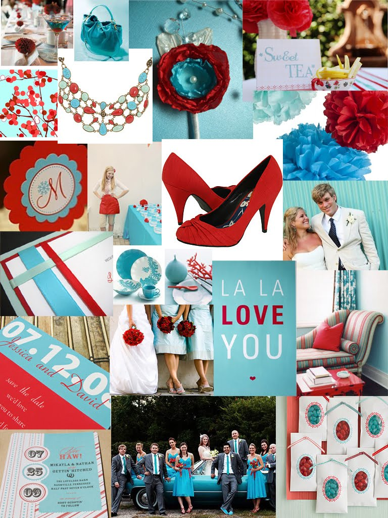 Choosing Wedding Colors And What It Means Premier Brides Perfect